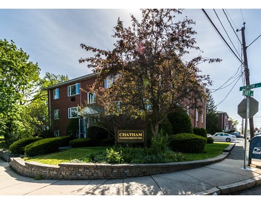 194 LEXINGTON STREET 2, Watertown, MA 02472