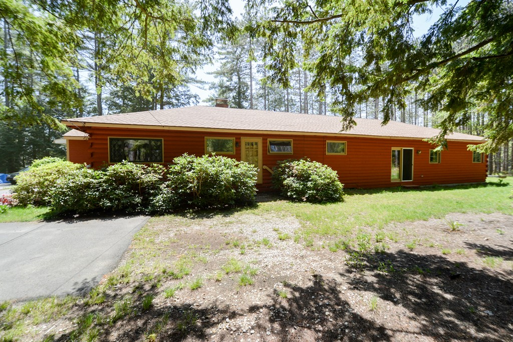 Property for sale at 329 Pinedale Road, Athol,  MA 01331