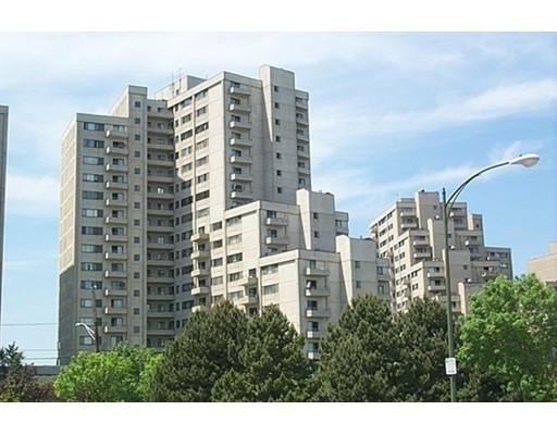 Additional photo for property listing at 376 Ocean Avenue  Revere, Massachusetts 02151 Estados Unidos