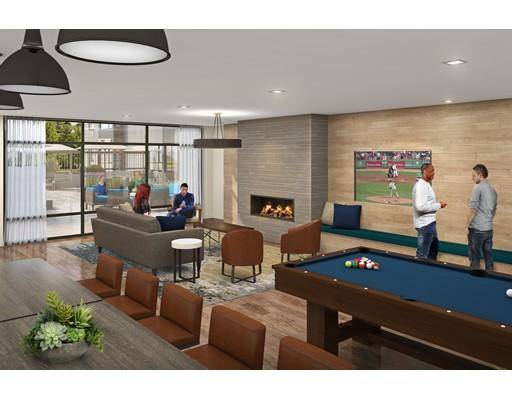 Single Family Home for Rent at 180 Eastern Avenue Malden, Massachusetts 02148 United States