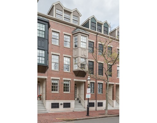 137 Main Street, Boston, MA 02129