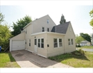 15 DOW ST, SPRINGFIELD, MA 01108  Photo 2