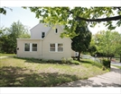 15 DOW ST, SPRINGFIELD, MA 01108  Photo 9