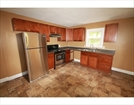 15 DOW ST, SPRINGFIELD, MA 01108  Photo 12
