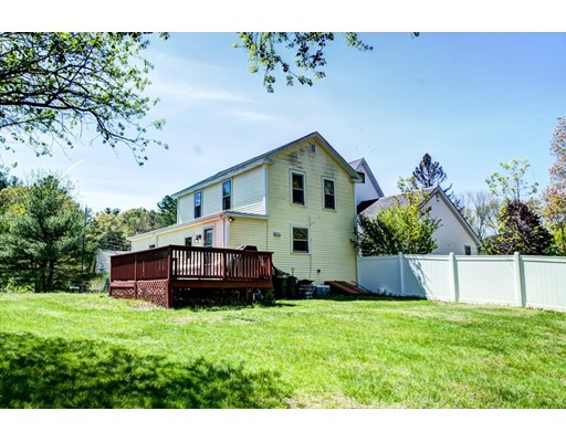 53 Mission Rd, Chelmsford, MA 01824