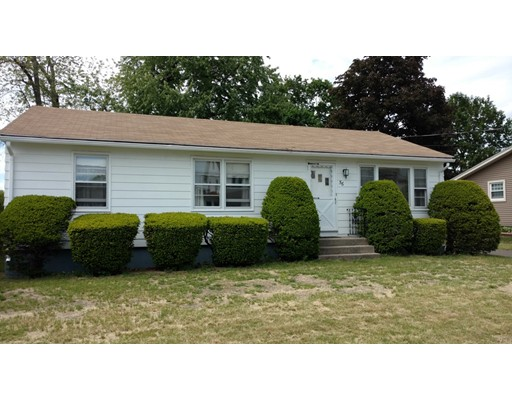 56 Marion St, Chicopee, MA 01013