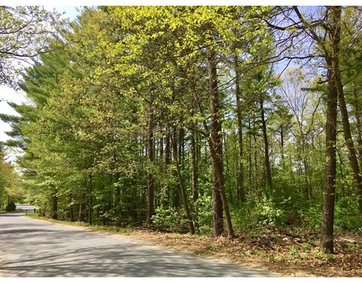 Land for Sale at Randall Wood Drive Randall Wood Drive Montague, Massachusetts 01351 United States