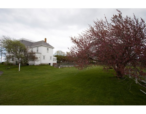 264 Smith Neck Road, Dartmouth, MA, 02748