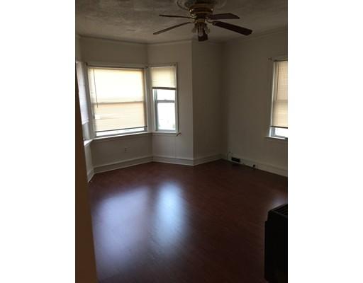 Casa Unifamiliar por un Alquiler en 56 Bowdoin Providence, Rhode Island 02909 Estados Unidos
