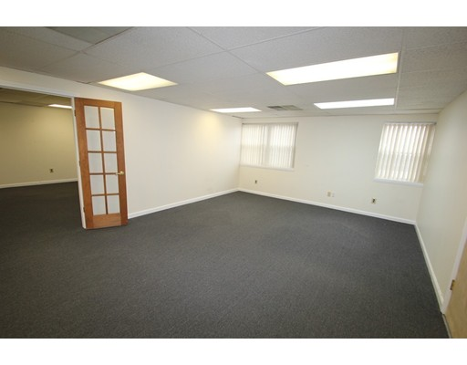 Commercial for Rent at 50 Main Street 50 Main Street North Reading, Massachusetts 01864 United States