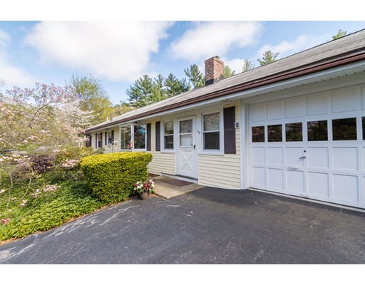 65 Washington Park Dr, Norwell, MA 02061