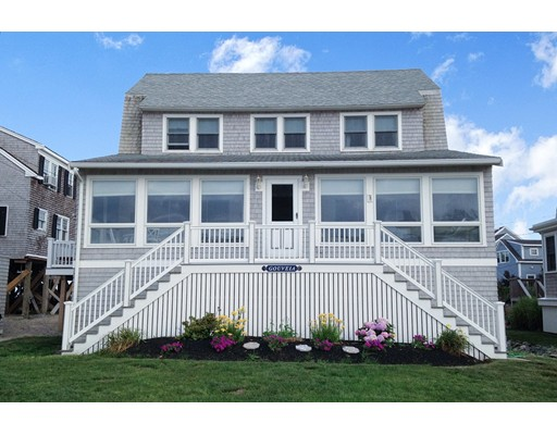Additional photo for property listing at 3 Gannett Road  Scituate, Massachusetts 02066 Estados Unidos