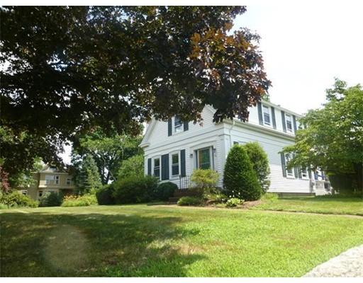Additional photo for property listing at 83 Carpenter Street  Foxboro, 马萨诸塞州 02035 美国