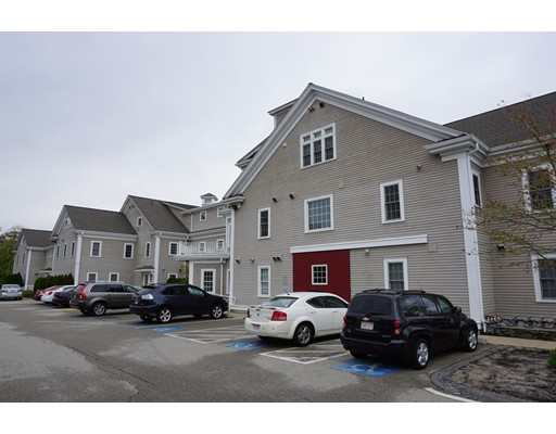 10 New Driftway 203, Scituate, MA 02066