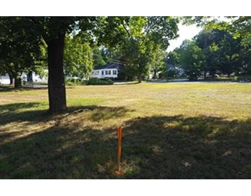 Land for Sale at Wilson Avenue Athol, Massachusetts 01331 United States