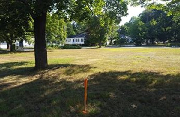 Property for sale at Lot 0 Wilson Ave, Athol,  MA 01331
