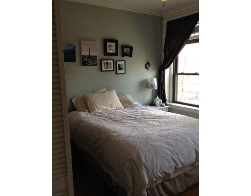 Additional photo for property listing at 1904 beacon street  Brookline, Massachusetts 02445 United States