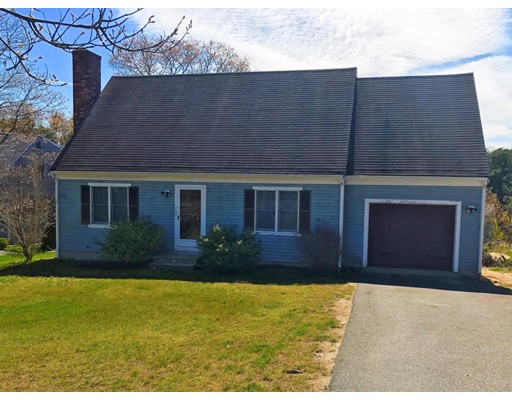 737 Old Bass River Rd, Dennis, MA 02638