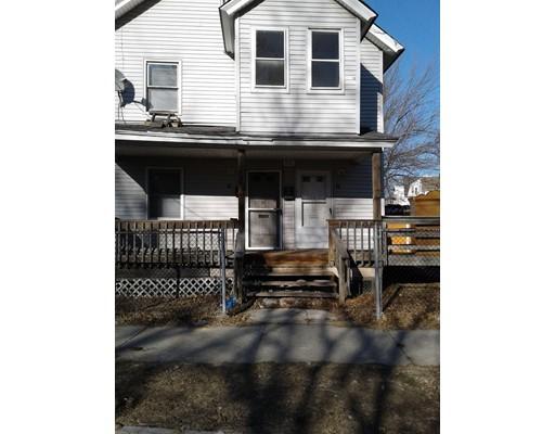 18-20 Rifle Street, Springfield, MA 01105