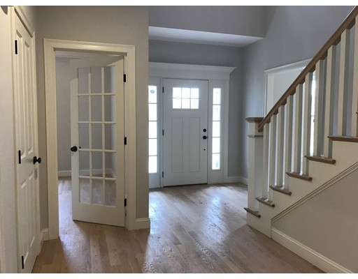 Additional photo for property listing at 64 MILL POND  Bolton, Massachusetts 01740 Hoa Kỳ