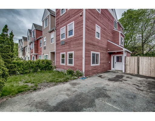 60-C Marshall St, Somerville, MA 02145
