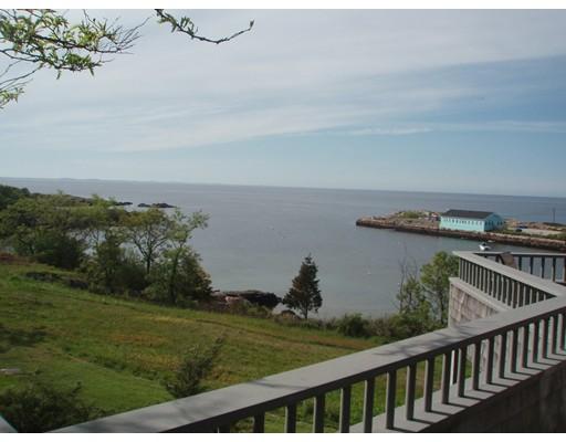 Additional photo for property listing at 5 Driftwood Lane Winter  Gloucester, Massachusetts 01930 Estados Unidos