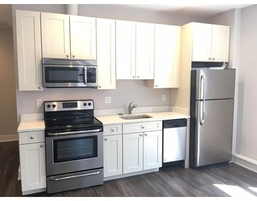 Additional photo for property listing at 153 Milk Street  Boston, Massachusetts 02109 Estados Unidos