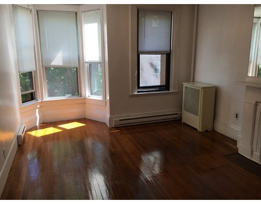 Additional photo for property listing at 210 W. Springfield Street  Boston, Massachusetts 02118 Estados Unidos