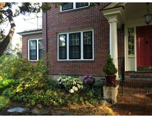 Additional photo for property listing at 140 Foster Street  Cambridge, Massachusetts 02138 Estados Unidos