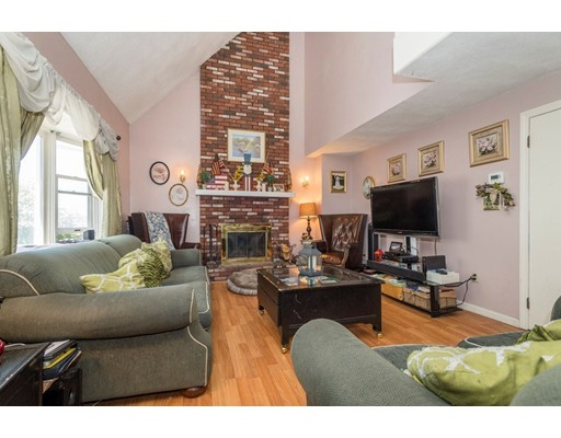 Single Family Home for Sale at 60 Cook Street Boston, Massachusetts 02129 United States