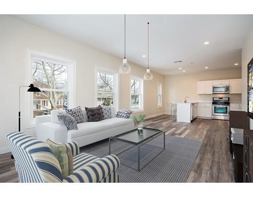 共管式独立产权公寓 为 销售 在 278 Court Street 普利茅斯, 马萨诸塞州 02360 美国
