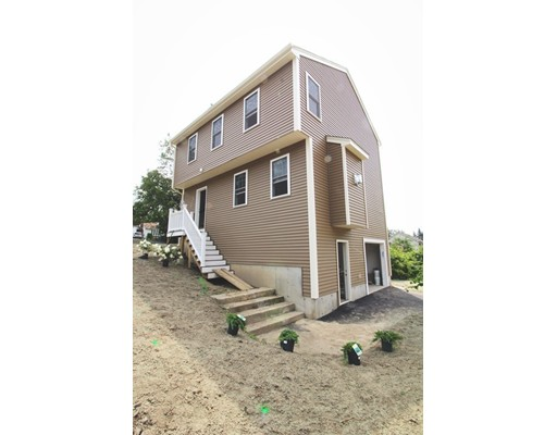 2 Pleasant View St, Shrewsbury, MA 01545