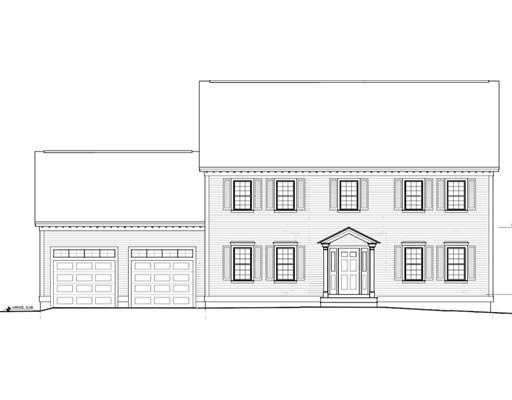 Casa Unifamiliar por un Venta en 356 Old Westford Road Chelmsford, Massachusetts 01824 Estados Unidos