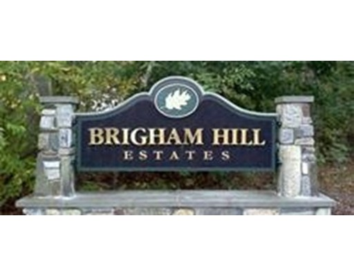 Single Family Home for Sale at 217 Ingall Lane Attleboro, Massachusetts 02703 United States