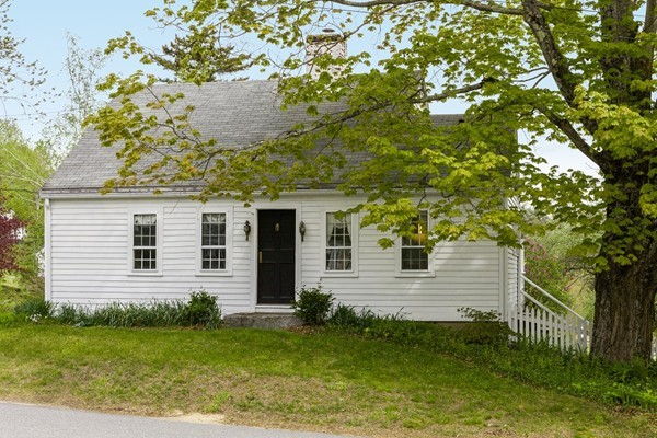 Property for sale at 180 Athol Rd, Orange,  MA 01364