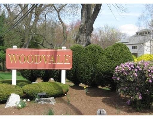 独户住宅 为 出租 在 405 Great Road 阿克顿, 马萨诸塞州 01720 美国