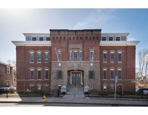 独户住宅 为 出租 在 76 Court Street 普利茅斯, 02360 美国