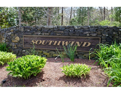 Land for Sale at 74 Airpark Drive Falmouth, 02536 United States