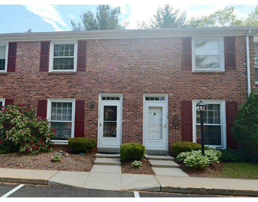 Single Family Home for Rent at 1179 Dickinson Springfield, Massachusetts 01108 United States