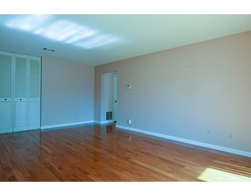 Single Family Home for Rent at 50 Shrewsbury Green Drive Shrewsbury, 01545 United States
