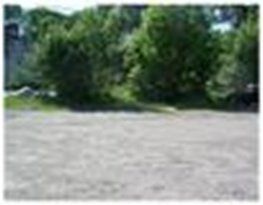 Land for Sale at 60 Oakland Street Mansfield, Massachusetts 02048 United States