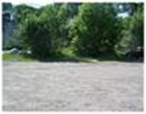 土地 为 销售 在 Address Not Available Mansfield, 马萨诸塞州 02048 美国