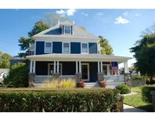 104 Main Street, Rockport, MA 01966