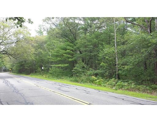 Land for Sale at 18 Bassett Street Taunton, 02780 United States
