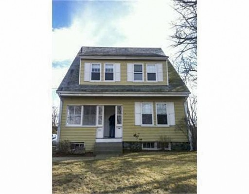 Single Family Home for Rent at 191 Waverley Oaks Road Waltham, 02452 United States