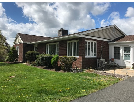 Additional photo for property listing at 863 Ridge Road  Wilbraham, Massachusetts 01095 Estados Unidos