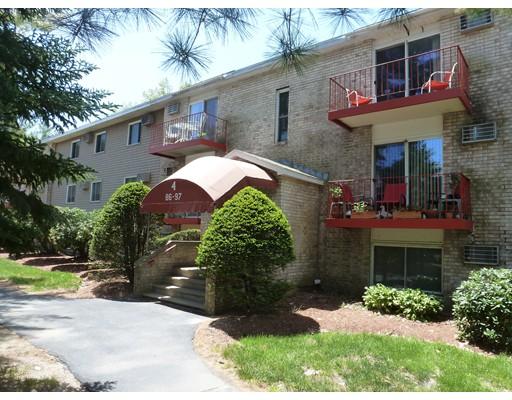 独户住宅 为 出租 在 440 NORTH Avenue Haverhill, 马萨诸塞州 01830 美国