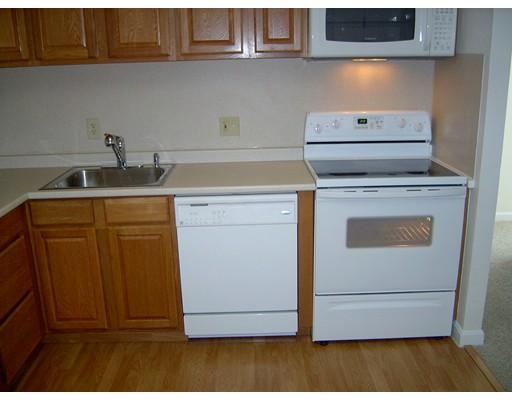 Condominium for Sale at 19 Maple Street Amesbury, Massachusetts 01913 United States