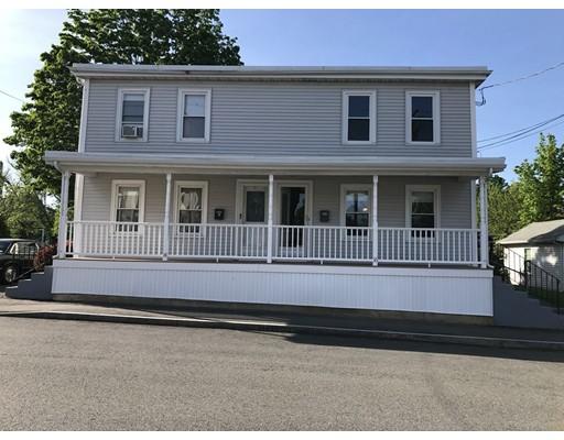 独户住宅 为 出租 在 16 UNION Place Braintree, 马萨诸塞州 02184 美国