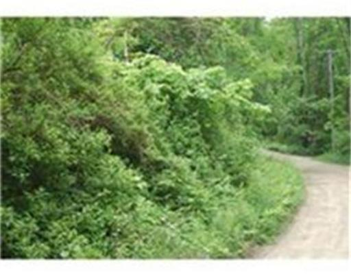 Land for Sale at 264 Breen Road Hardwick, Massachusetts 01037 United States